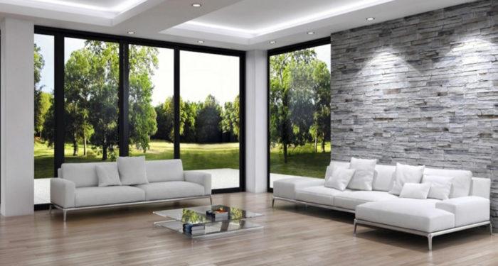 Produzione-e-installazione-serramenti-in-alluminio