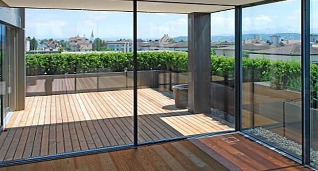 Serramenti-alluminio-vetro-finestre-vetrate_Serramenti_&_Serramenti
