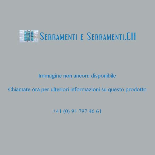 Serramenti-e-Serramenti_Immagine_non_disponibile