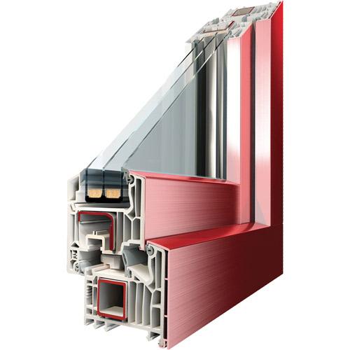 Serramenti-in-PVC-e-alluminio-a-6-camere_Serramenti_e_serramenti_Lugano